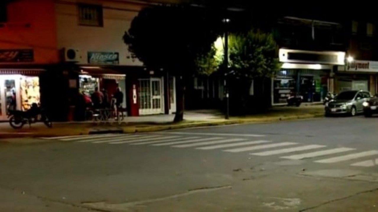 Foto: Rosario3.com.