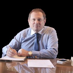 Pablo Tigani