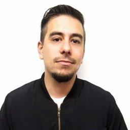 Alejandro Farina