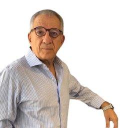 Carlos Contino