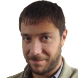 Agustín Alvarez Rey