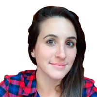 Paula B. Giménez