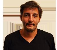 Fernando Agejas