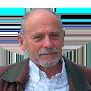 Carlos Doberti