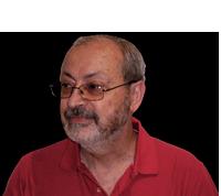 Hugo Presman